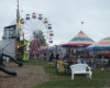Fair-Friday Fair Schedule
